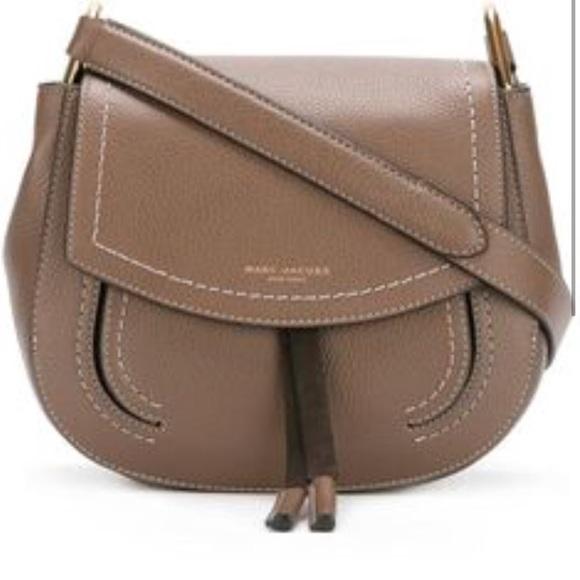 Marc Jacobs Maverick Crossbody Handbag. M 5a495d42fcdc313346020b14 33a8c21e36ada